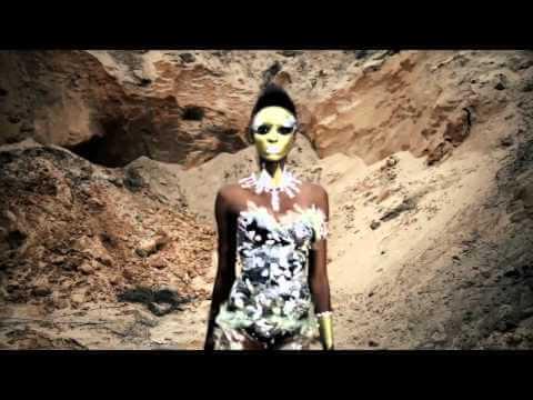 Bad girl – Dama do Bling (Video)