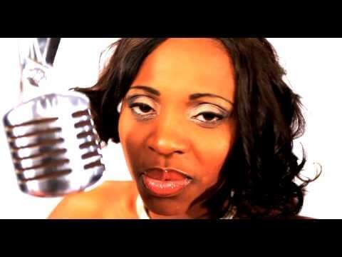 Ser Segunda – Liloca (Video)