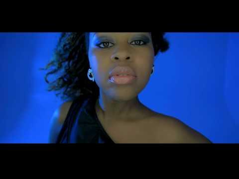 Randza/Musica – TrioFam (Video)