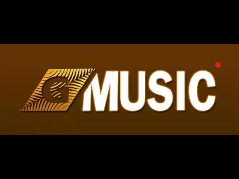Número Um – G Music Group