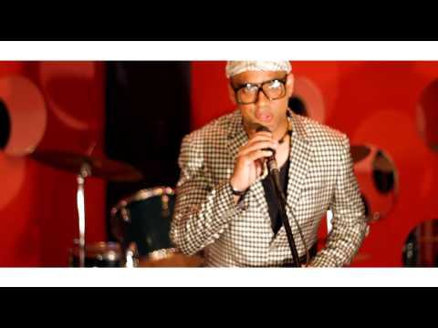 Fala e Cara ou Coroa – Dj Faya c/ Dikey, Nuno Abdul & Claudio Ismael (Letra e Video)