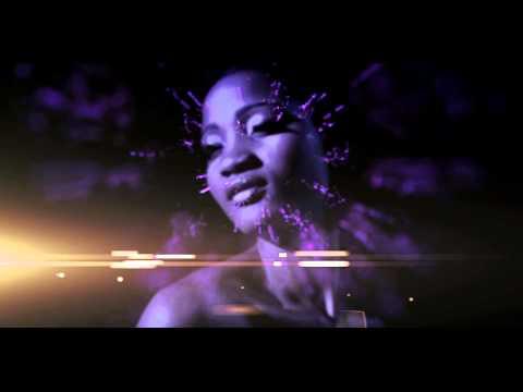 Anti-Chula – G2 ft Trez Agah (Video)
