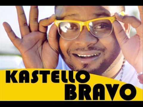 Colante – Kastelo Bravo