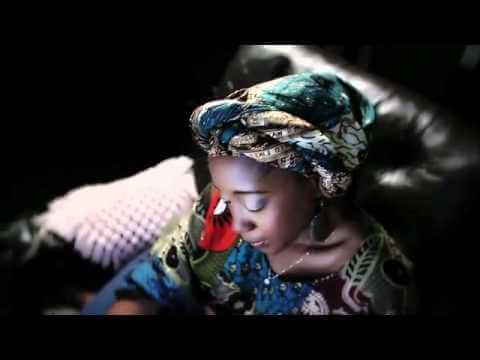 Longa Espera – Dama do Bling (Video)