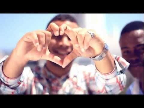 Porquê Não Aceitas – Danny Mazuze c/ K9 (Video)