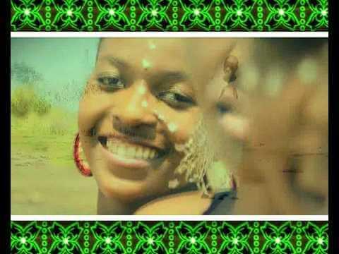 África – Abel Laste (Video)