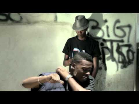 Payol Lirico – Dabo Boys (Bilimbao & K9)