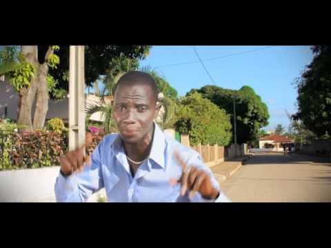 Vuthu Marabenta – Mabermuda (G-Frank)