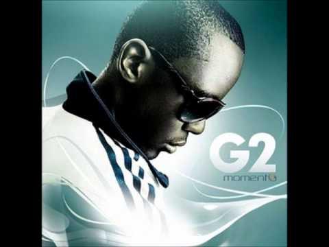 Maboazuda – G2
