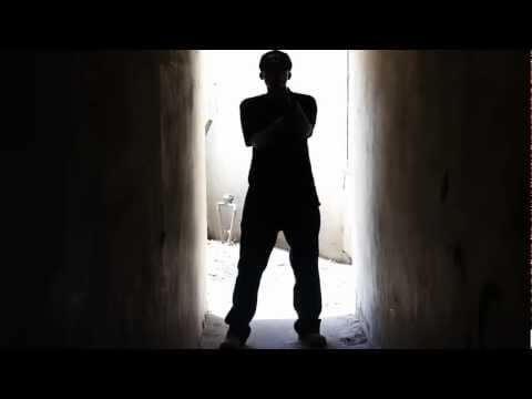 Mais Nada – Rage (Video)