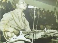 Nita Kukhoma Hi Kwini – Fany Mpfumo