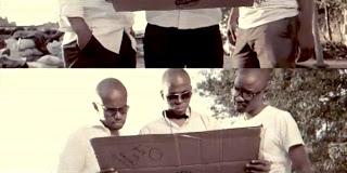 Mukheru – Trio Fam
