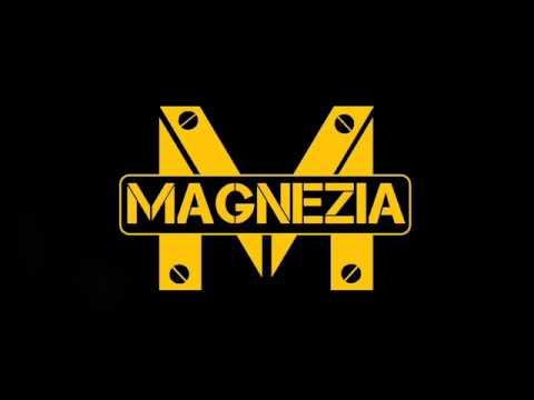 Chá de Calcinha – Magnezia c/ Blaze