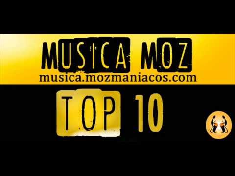 Ungani Buzari (Remix) – Mr Bow c/ DJ Ardiles, Mr Kuka, DJ Damost & Edu