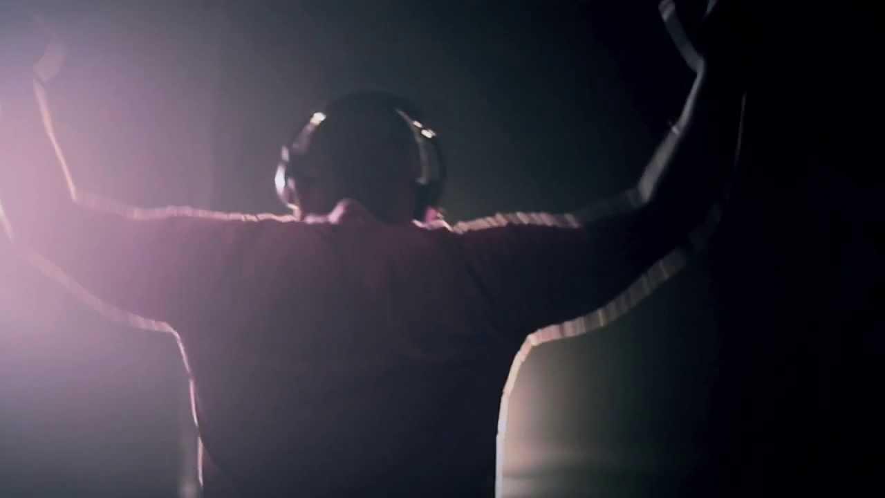 Dá Gás – DJ Hot Fingers c/ DJ Damost