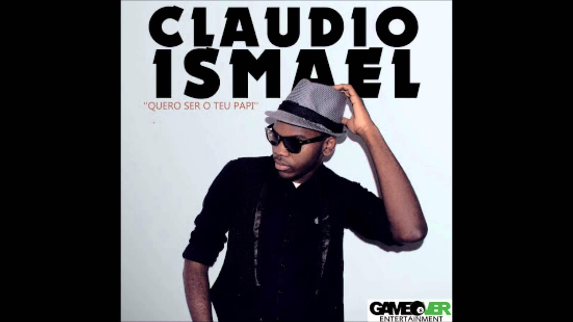 Par Perfeito – Claúdio Ismael