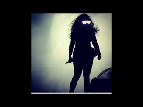 Mais Um Beijo – Lizha James c/ G2
