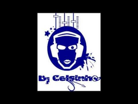 Txeda – DJ Celsinho c/ Bilimbao e Temperado