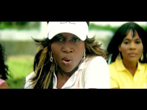 Atacar – Lizha James ft. Loyiso (Video)