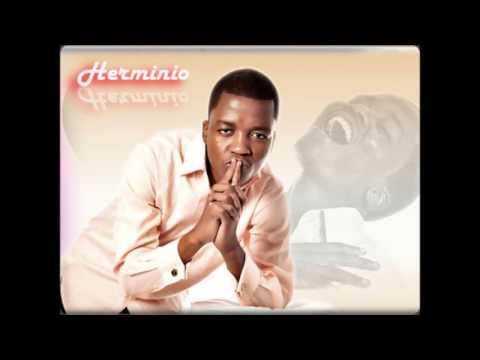 Mil Por Hora – Hermínio