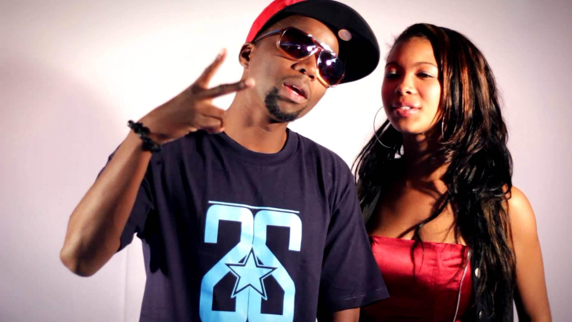 B Money Gang – BMG c/ Dynomite