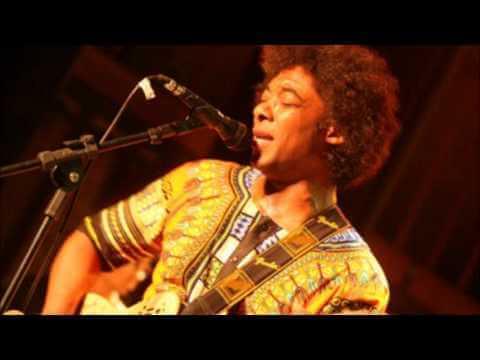 Why – Stewart Sukuma