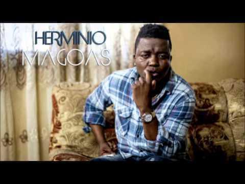 Mágoas – Hermínio