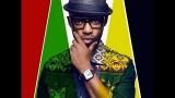 Maputo Remix – Kaus O Mozcopata com Rage, Ell Puto, Slim Nigga, Rolex & Classic La Familia