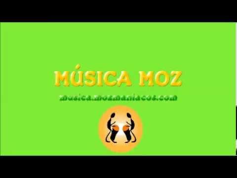 Martelo 4Pause – Cizerboss