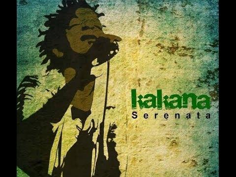 Serenata – Banda Kakana