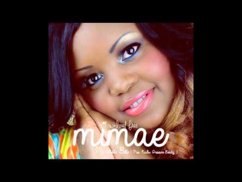 Mi Ma Bo – Mimae