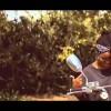 Dj CrossFader Feat Chila Filipa – Mbora La Video Oficial