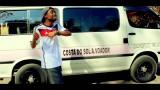 Chapa – Lay Low com Hernâni da Silva