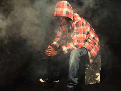 Slim Nigga com Cláudio Ismael – Bia