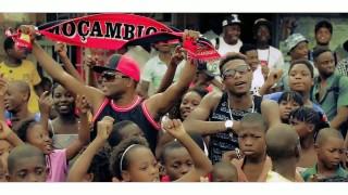Sou Bom (Remix) – MC Roger C/ Ogah Siz