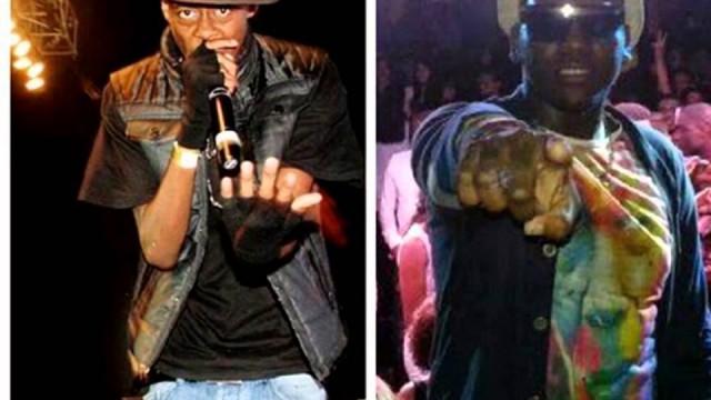 Bia – Slim Nigger Com Cláudio Esmael