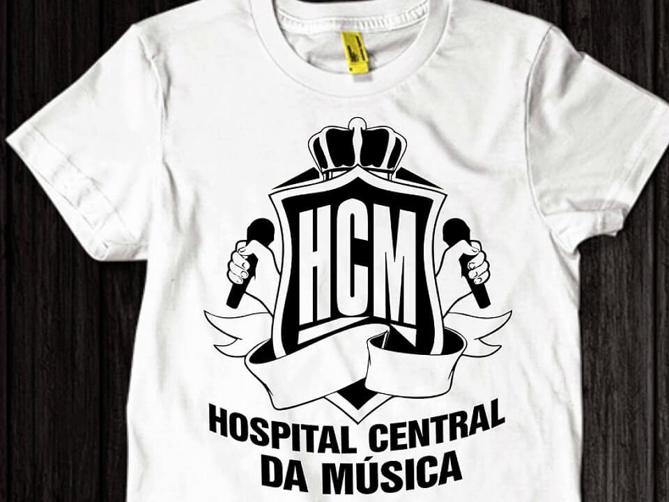 HCM – Puto Wesley