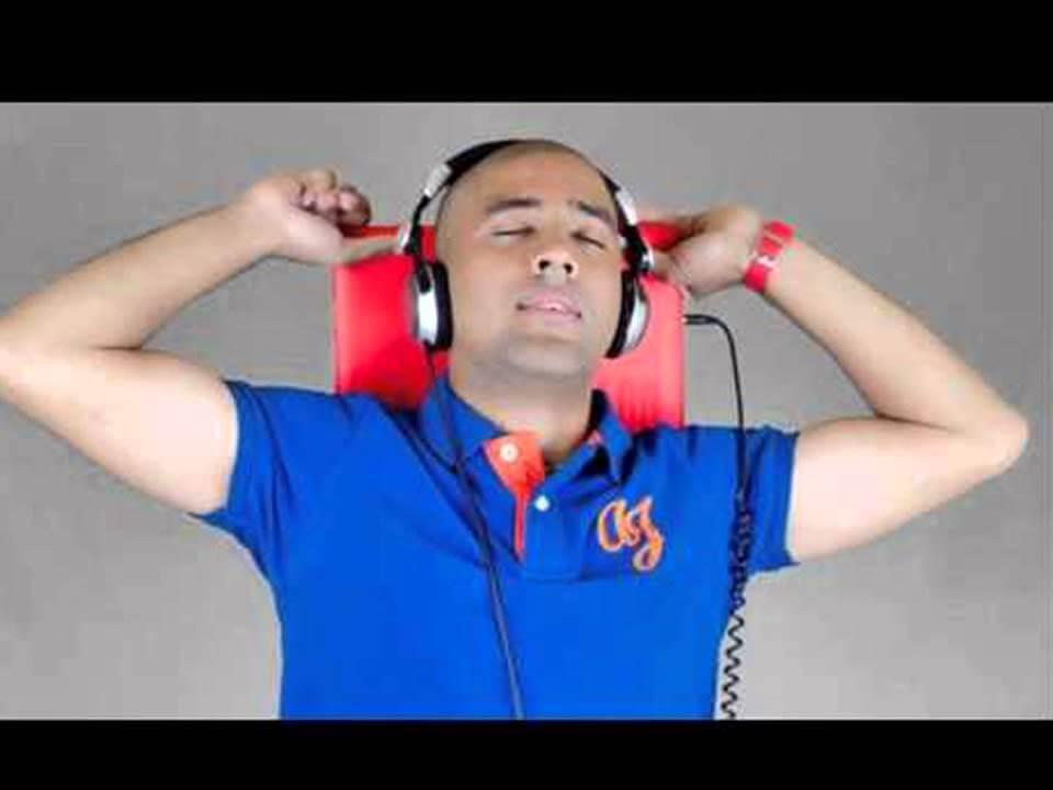 Fala – DJ Faya Com Dikey e Nuno Abdul