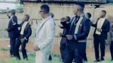 Nitaku Lovola – Bob Sam Com Tabasily, K- Marques, Vequina e DL Trap