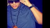 Txaya DJ – K9