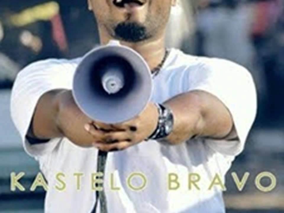 Você Me Faz Feliz – Kastelo Bravo