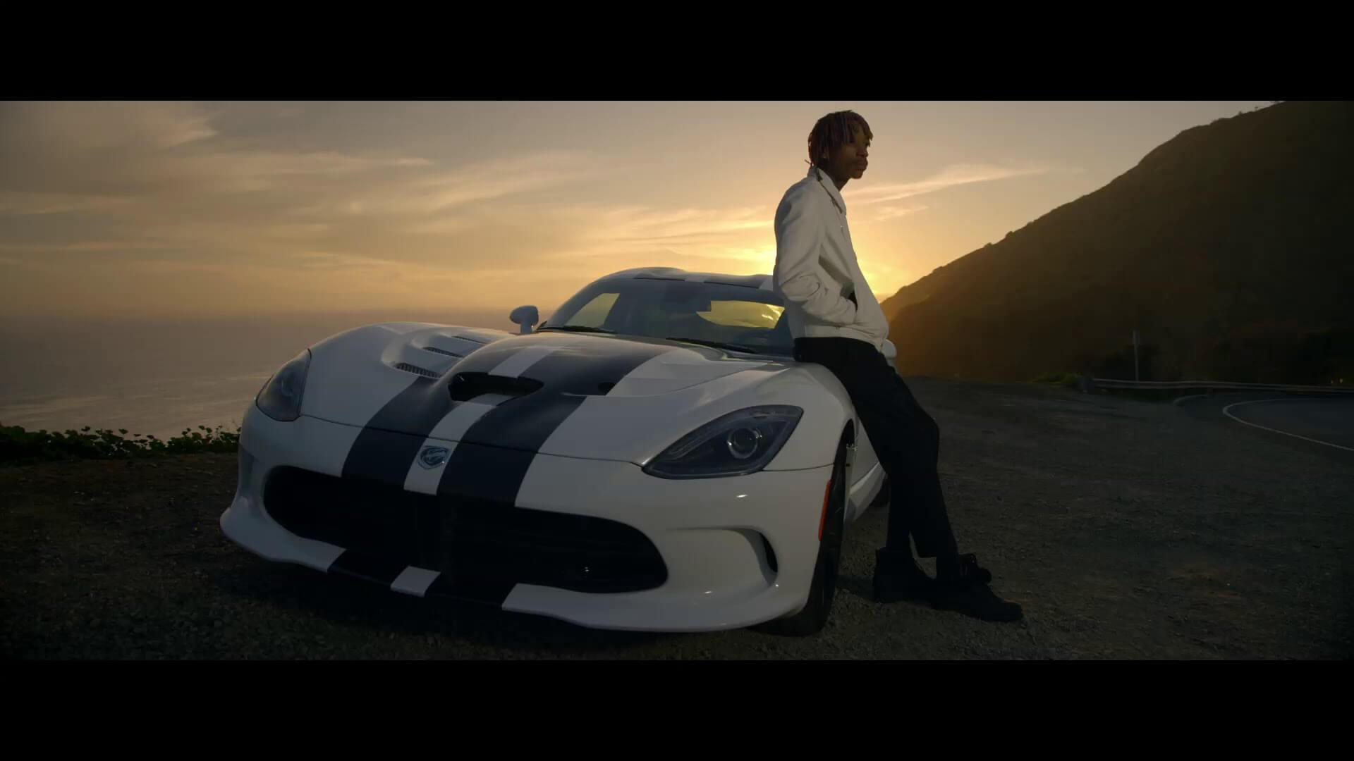 See You Again – Wiz Khalifa c/ Charlie Puth