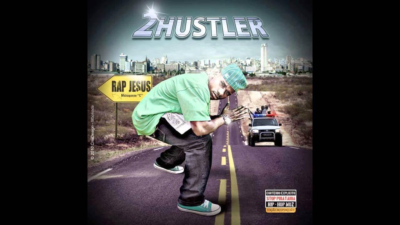 Kuphuza – 2 Hustler