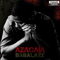 Babalaze-Azagaia