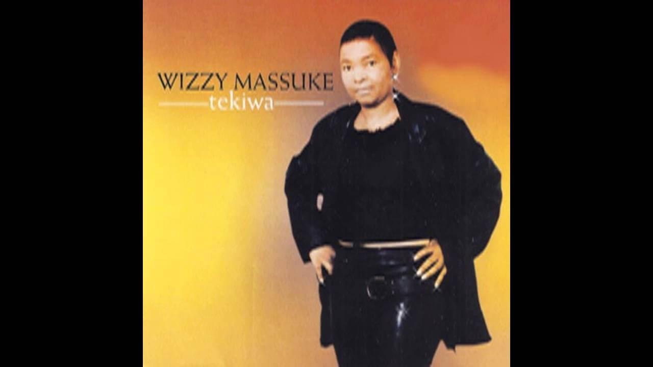 Manunana – Wizzy Massuke