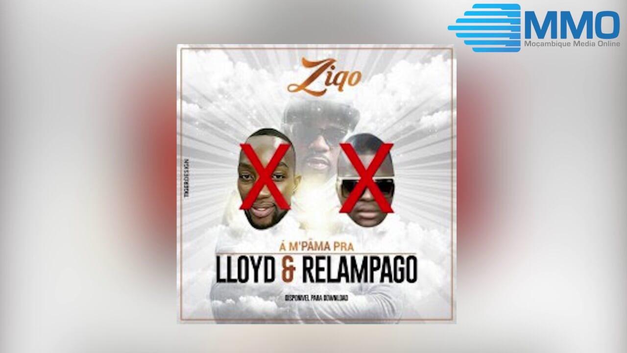 A Mpama – Ziqo  (LLoyd & Relâmpago Beef)