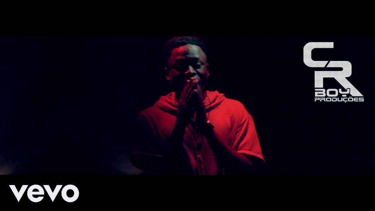 Iwe Ndiwe – Rolex Com Twenty Fingers