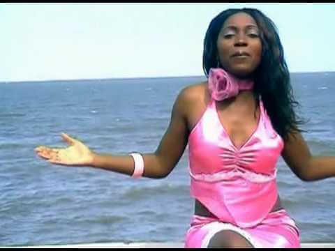 Tsiketa Ukwele – Anita Macuacua