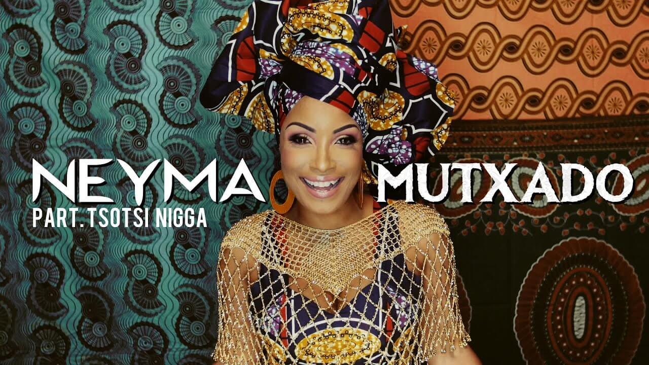 Mutxado – Neyma com Tsotsi Nigga