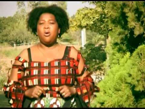 Awusiwana Lingaku Phuntisa – Rosalia Mboa
